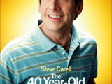 The 34-Year-Old Virgin Part1